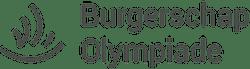 Burgerschap Olympiade
